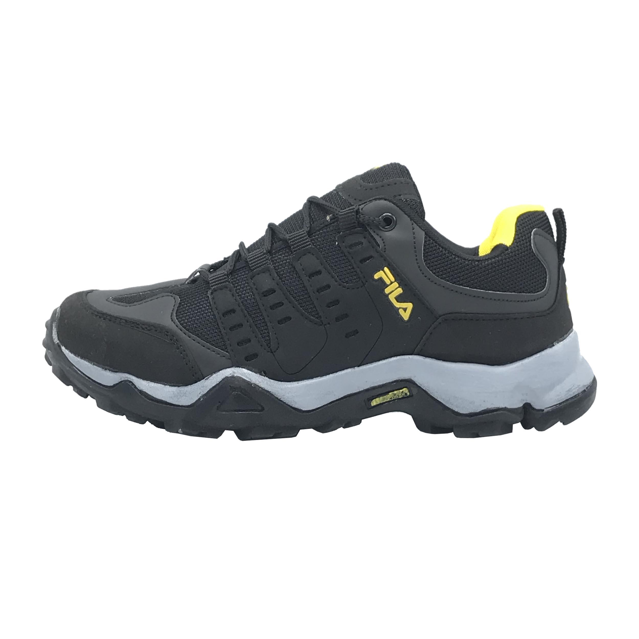 خرید                                      کفش راحتیمردانه مدل سپهر کد JB1200                     غیر اصل
