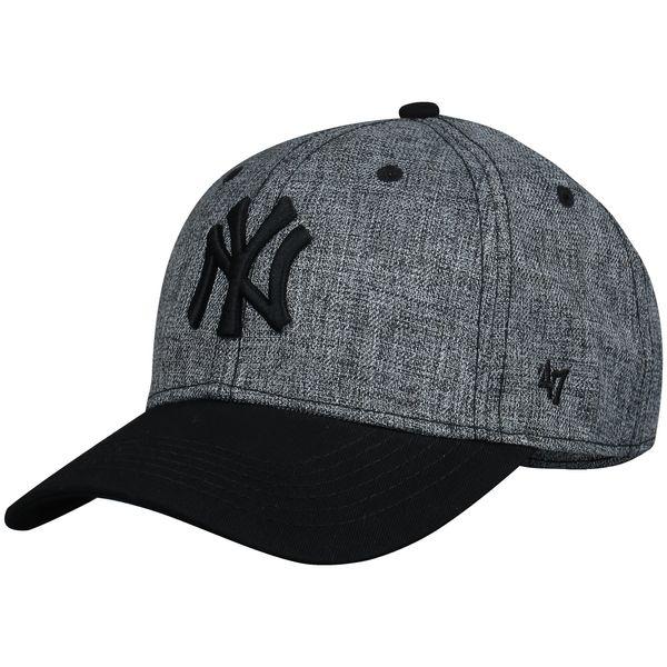 کلاه کپمردانه مدل نیو آرا کد 18