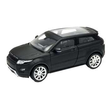 ماشین بازی ولی مدل Land Rover Range Rover Evoque