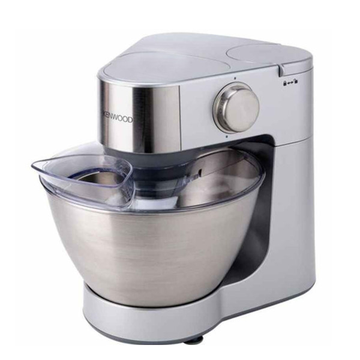 ماشین آشپزخانه کنوود مدل KM240