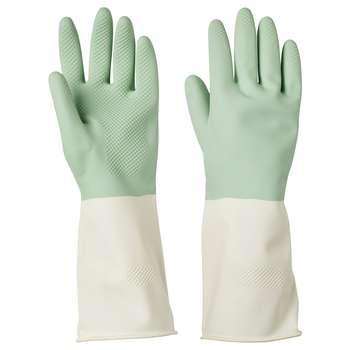 دستکش نظافت ایکیا مدل RINNIG
