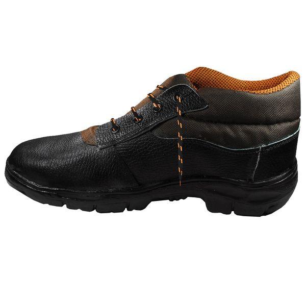 کفش ایمنی صامو پرشین مدل I 667
