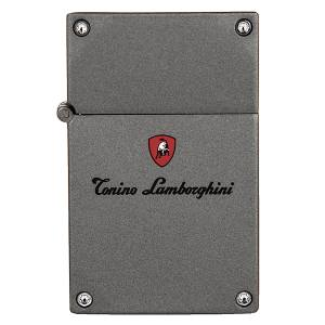فندک تونینو لامبورگینی مدل TTR017000