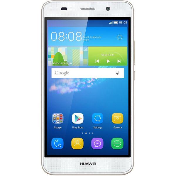 گوشی موبایل هوآوی مدل Y6 3G دو سیم کارت | Huawei Y6 3G Dual SIM