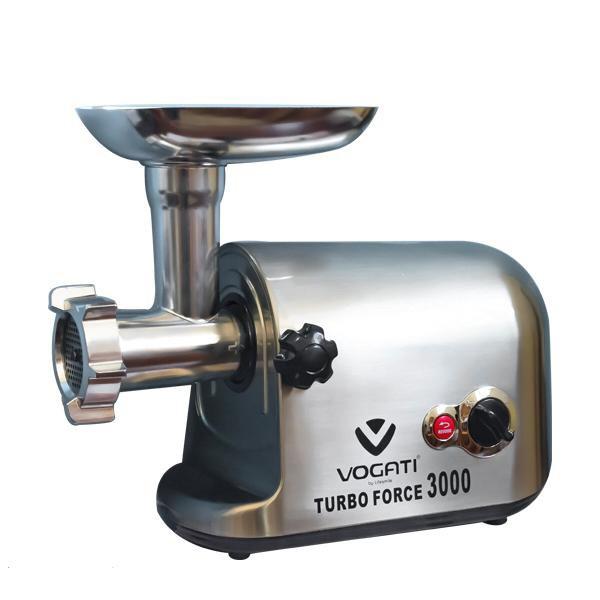 چرخ گوشت وگاتی مدل VOE-2