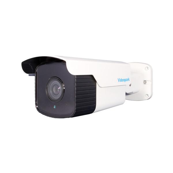 دوربین مداربسته تحت شبکه ویدئوپارک مدل VP_IPC_IRQ3200HMCP