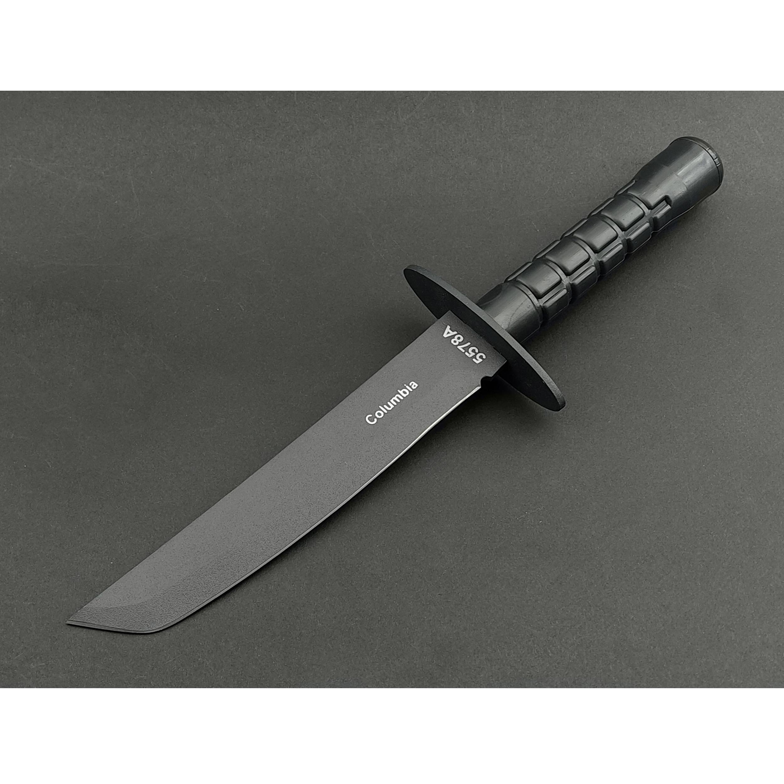 چاقو سفری کلمبیا مدل 5578A main 1 4