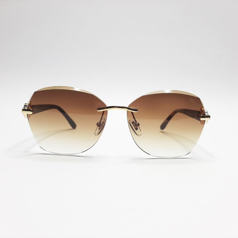 عینک آفتابی زنانه شوپارد مدل SCHB61c2