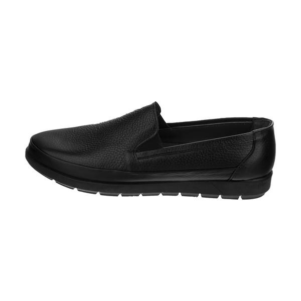 کفش روزمره زنانه شیفر مدل 5291A500101