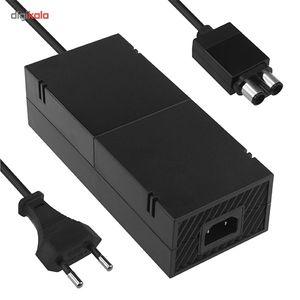 آداپتور برق مناسب برای Xbox One  Xbox One Power Power Adapter