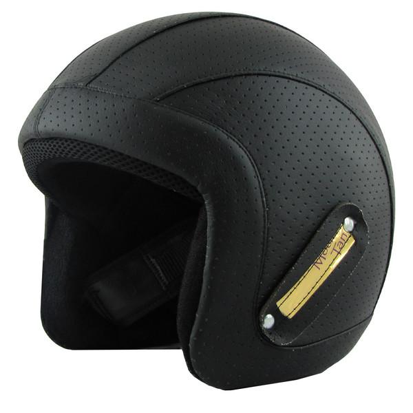 کلاه کاسکت مدل VRSK-109