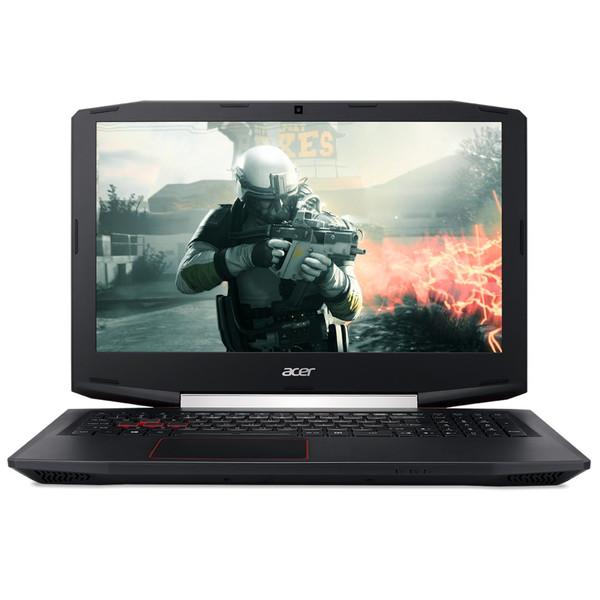 لپ تاپ 15 اینچی ایسر مدل Aspire VX5-591G-74AF