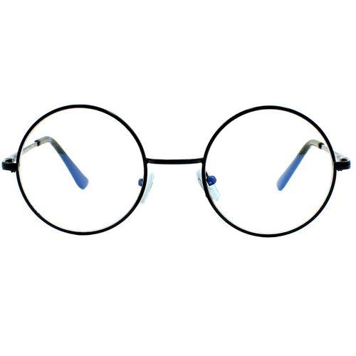 عینک ضد اشعه UV واته مدل Black