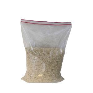 غذای خشک پرندگان مدل ارزن وزن 1 کیلوگرم