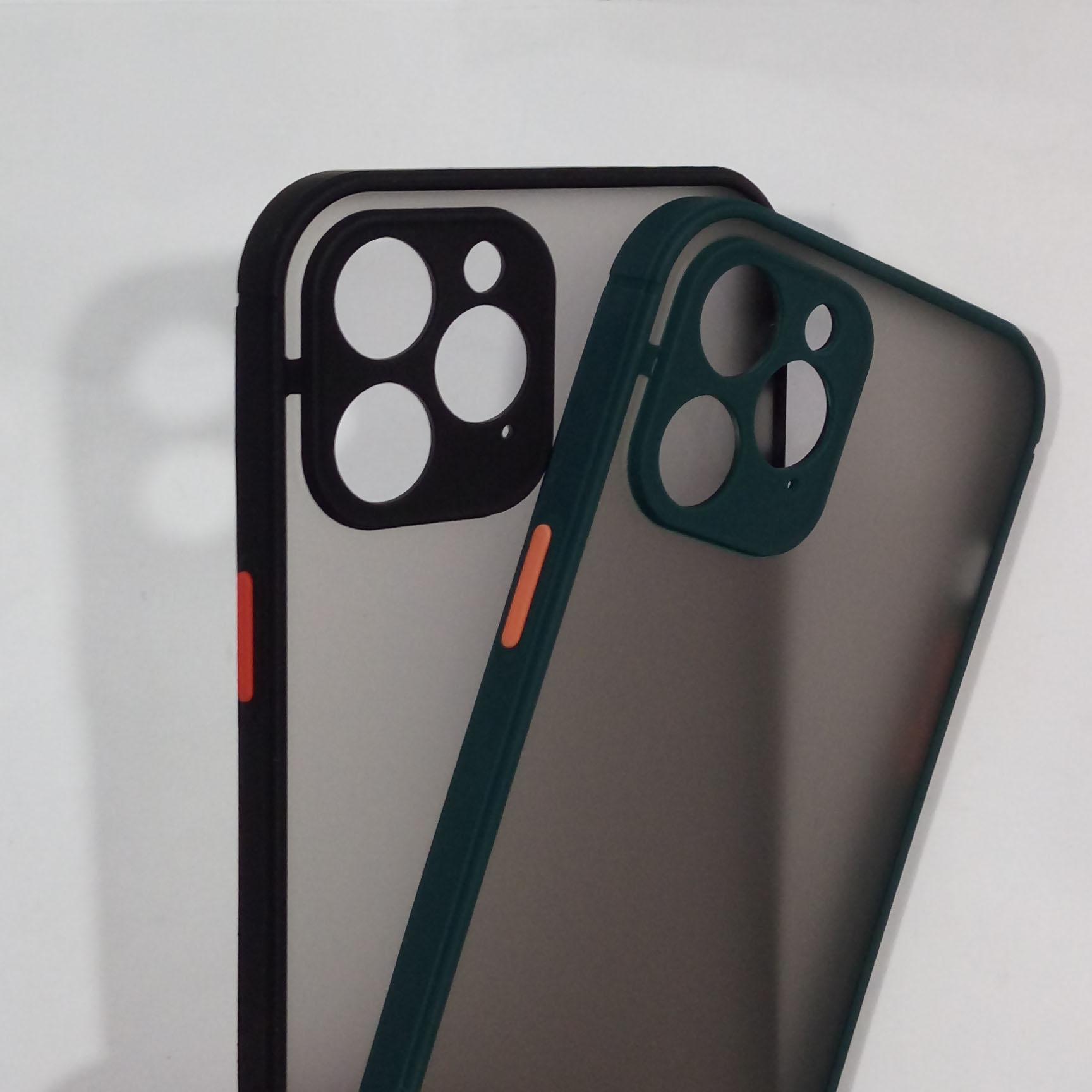 کاور مدل MT مناسب برای گوشی موبایل اپل  iphone 12 PRO MAX main 1 2