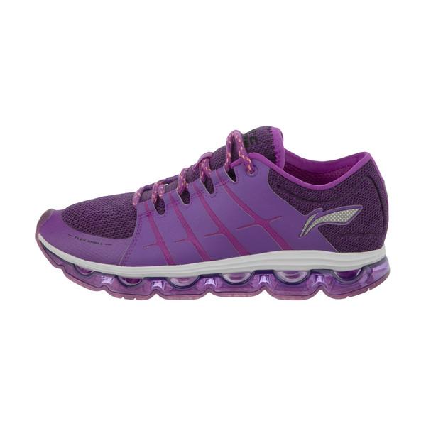 کفش مخصوص دویدن زنانه لینینگ مدل ARHM022-6B