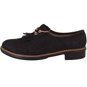 کفش زنانه  مدل 1-5014