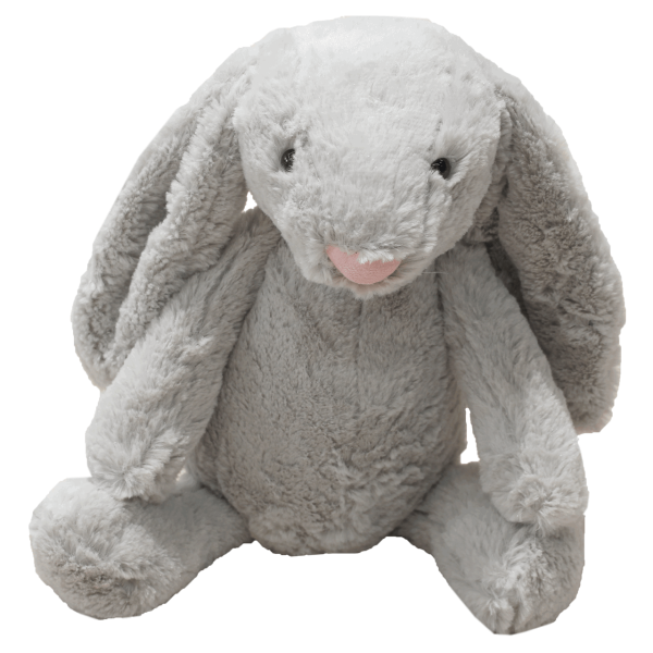 عروسک جلی کت مدل خرگوش 2