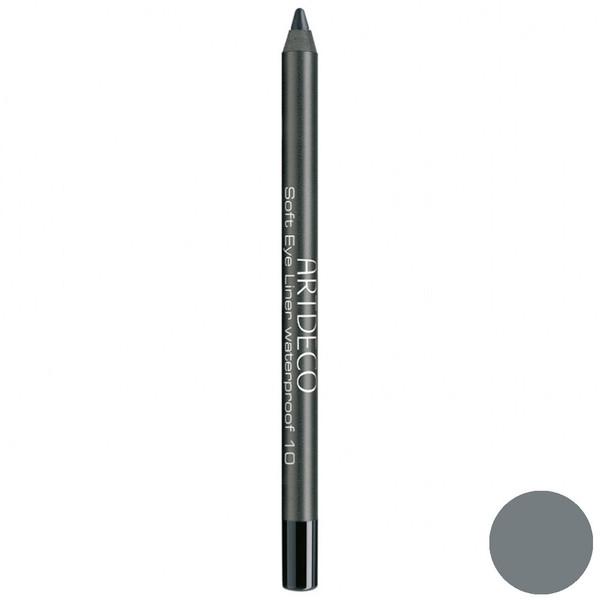 مداد چشم نرم آرت دکو مدل 221 شماره 10