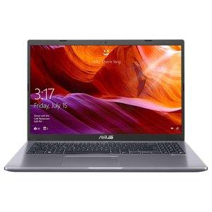 لپ تاپ 15.6 اینچی ایسوس مدل VivoBook R545FJ - B