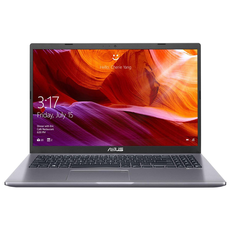لپ تاپ 15.6 اینچی ایسوس مدل VivoBook R545FJ-BQ078