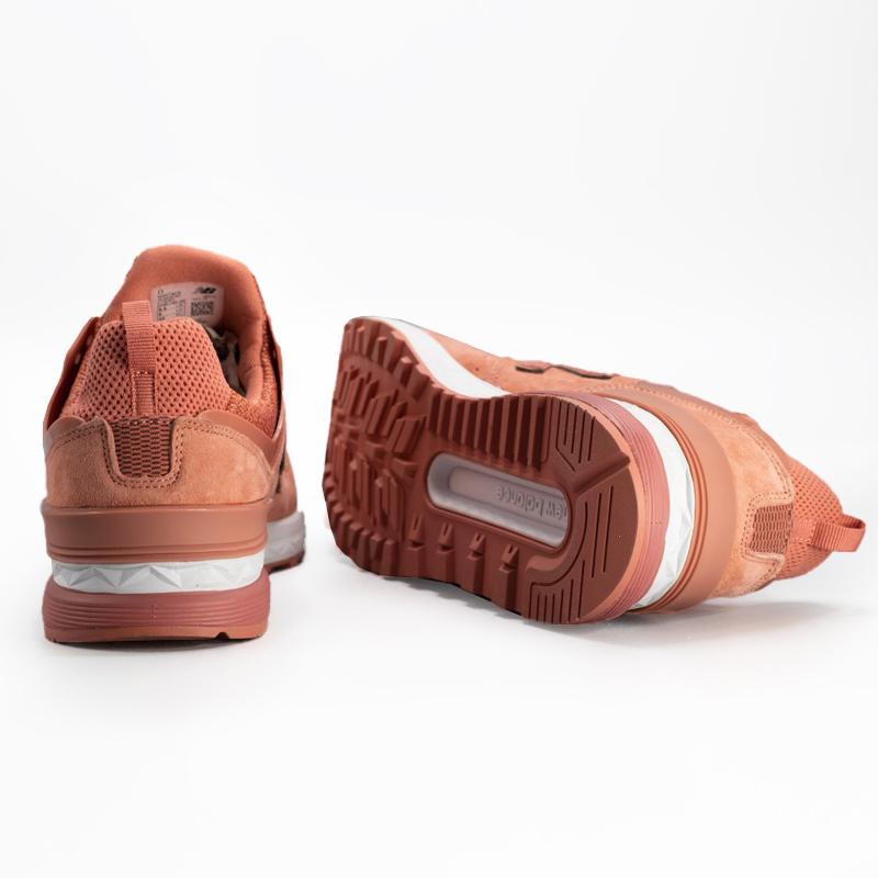 خرید                                     کفش پیاده روی نیو بالانس مدل MS57