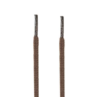 تصویر بند کفش کوایمبرا طول 90 سانتی متر