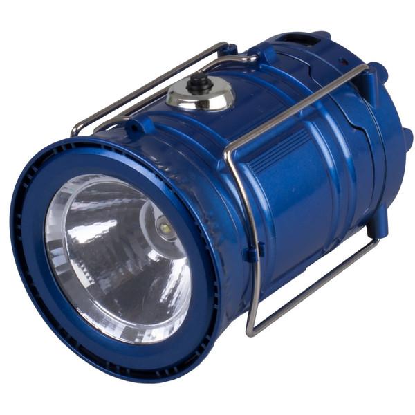 چراغ فانوسی جیا مدل JH-5700T