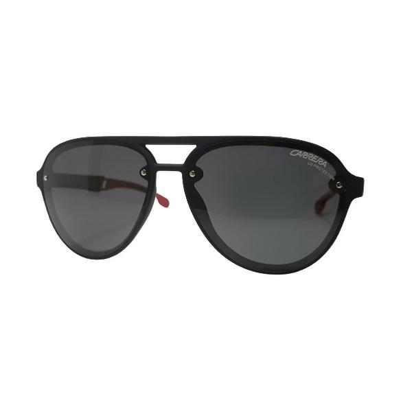 عینک آفتابی کاررا مدل CR10040c4