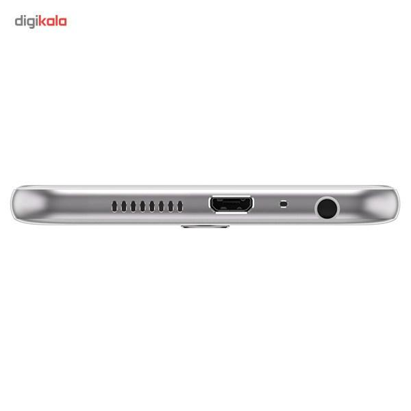گوشی موبایل اچ تی سی مدل One A9 ظرفیت 16 گیگابایت