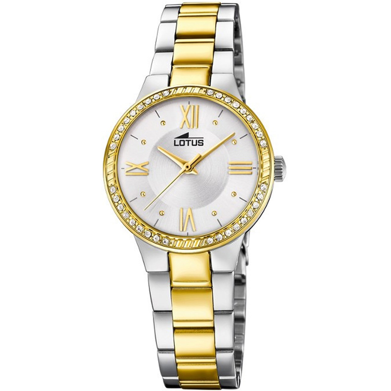 ساعت زنانه برند لوتوس مدل L18392/1