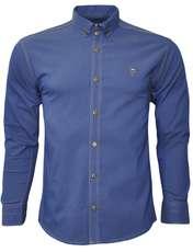پیراهن مردانه مدل ten003 -  - 1