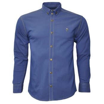 پیراهن مردانه مدل ten003