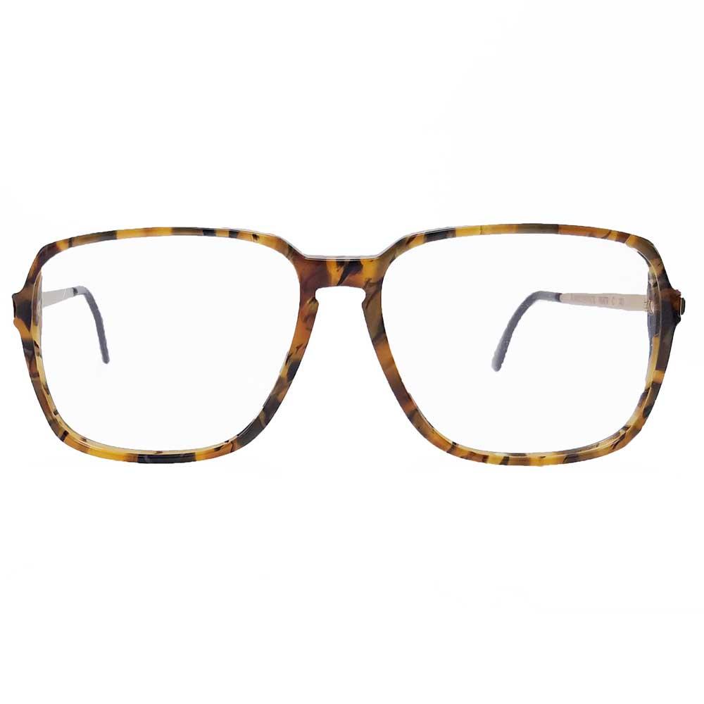 فریم عینک طبی رودن اشتوک مدل R 979 C