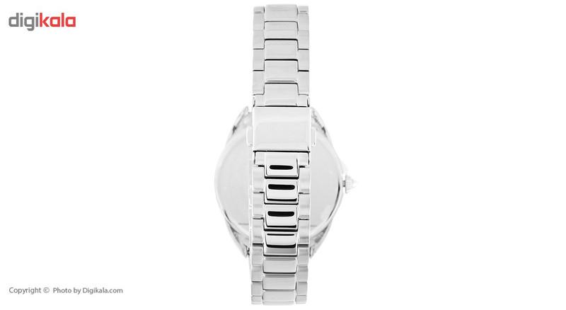 ساعت مچی عقربه ای زنانه جاست کاوالی مدل JC1L008M0065