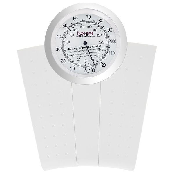 ترازوی مکانیکی بیورر MS50 | Beurer MS50 Mechanical Scale