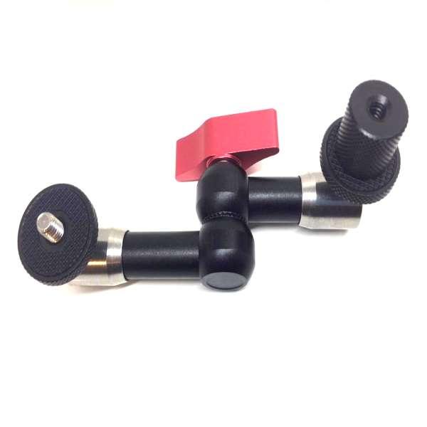 بازوی اتصال مدل A001