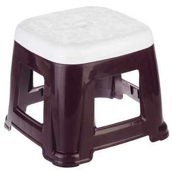 چهارپایه زیباسازان مدل Faraz - سایز 2