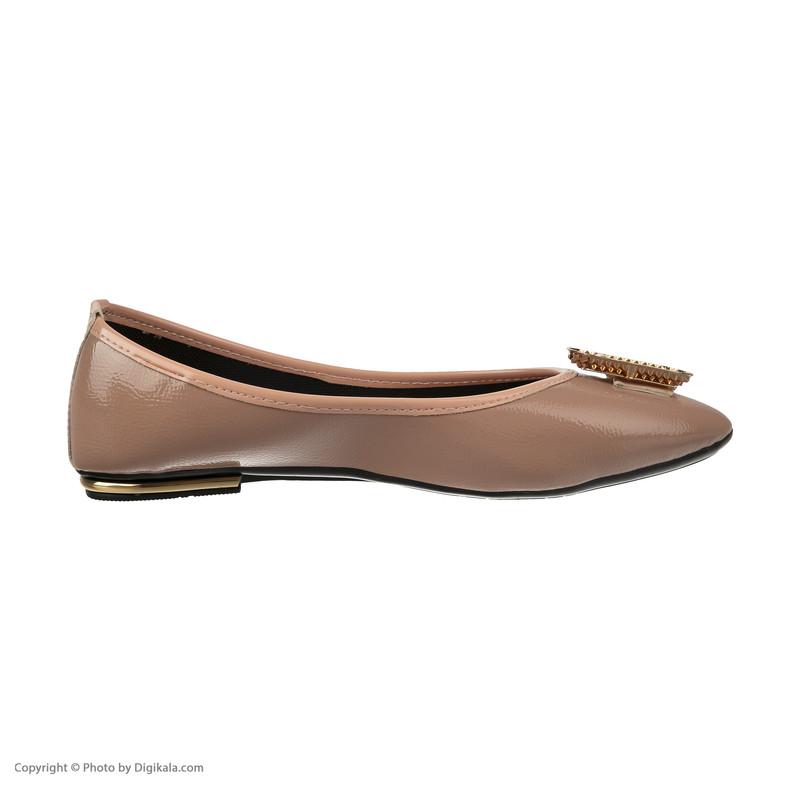 کفش زنانه لبتو مدل 1072-84