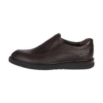 کفش روزمره مردانه شیفر مدل 7240A503104