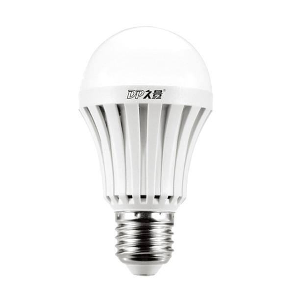لامپ ال ای دی 5 وات دی پی مدل 03 پایه E27