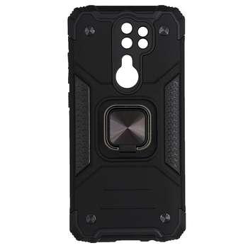 کاور مدل XM290 مناسب برای گوشی موبایل شیائومی Redmi Note 8 pro
