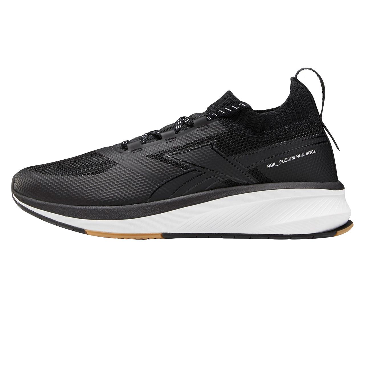 کفش مخصوص دویدن زنانه ریباک مدل EH0402
