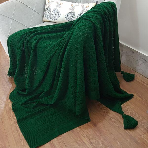 شال مبل مدل طاووس سایز 170×140 سانتی متر