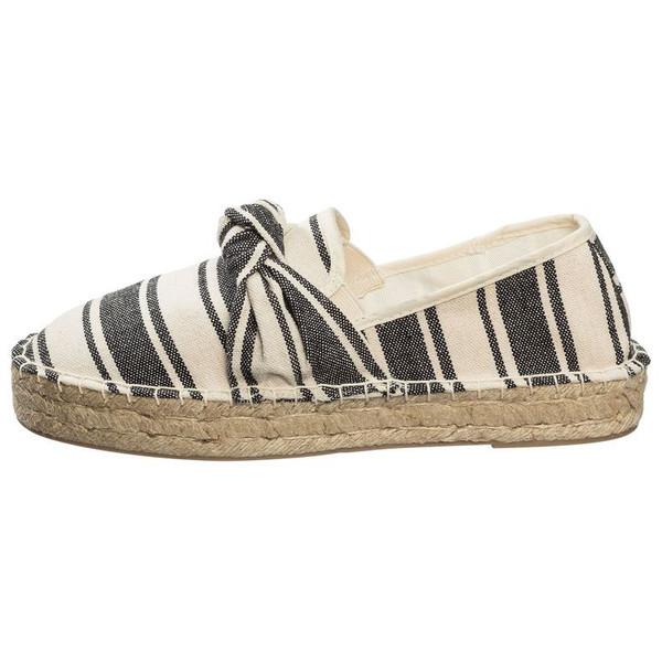 کفش روزمره زنانه اسمارا کد Esh01