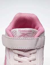 کفش مخصوص دویدن بچگانه ریباک مدل EH0616 -  - 10