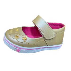 کفش دخترانه کد T01