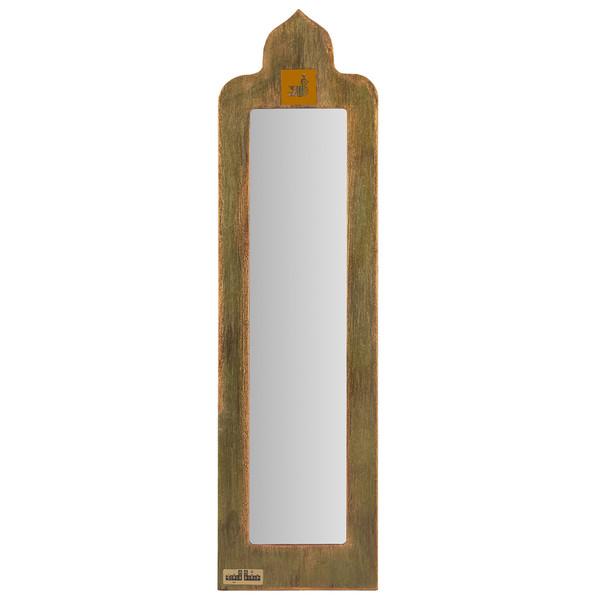 آینه مثالین طرح پرنده کد 314051