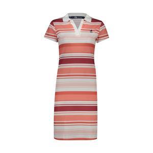 پیراهن زنانه لیلیان مد مدل w0414128DO-7