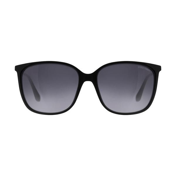 عینک آفتابی جورجیو آرمانی مدل 8080